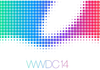 iOS 8, OS X 10.10, iPhone 6 ? Apple annonce sa WWDC