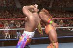 WWE Legends of Wrestlemania - Image 1