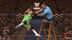 WWE Legends of Wrestlemania - Image 6