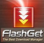 WxFlashget : un logiciel à qui confier la gestion de vos téléchargements !