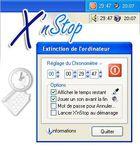 X'nStop