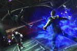 X-Men Destiny - Image 16
