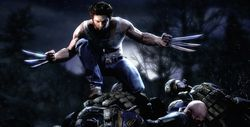 X Men Origins Wolverine   Image 2