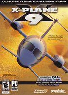 X-Plane : une simulation de vol ahurissante