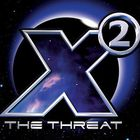 X2 The Threat : patch 1.5
