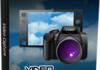 X2X Free Video Capture : capturer des images d'écran
