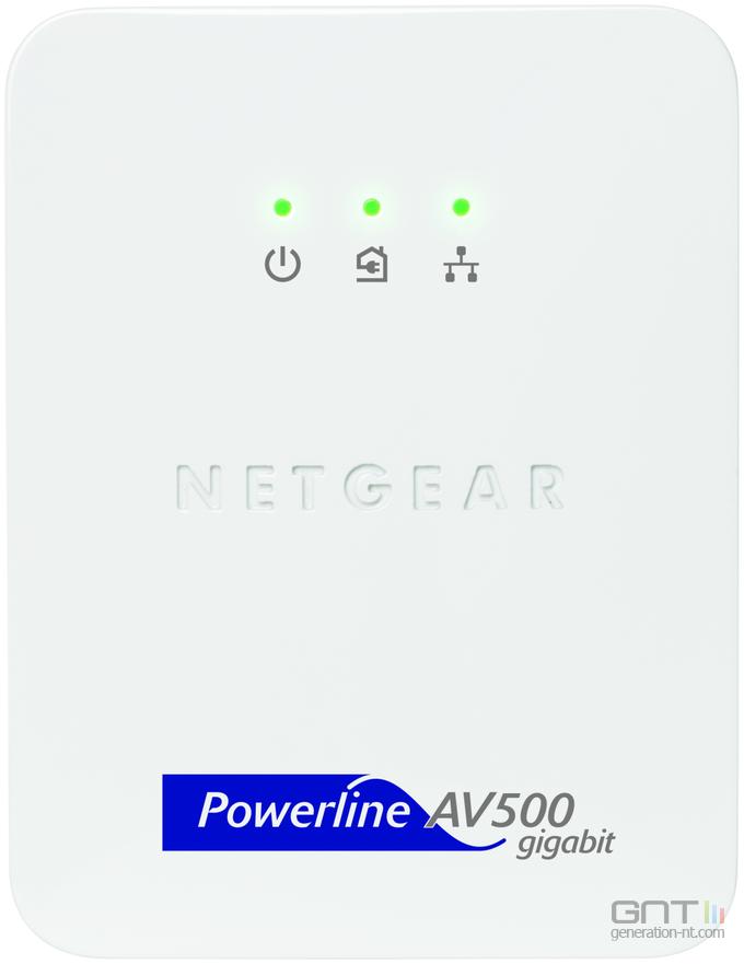 XAV5001_front