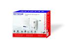 xavb5001-box
