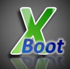 Xboot : créer un disque pour booter votre PC