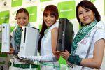 xbox-360-japon