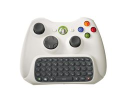 Xbox 360 messenger kit 2