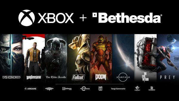 xbox-bethesda-studios-jeux