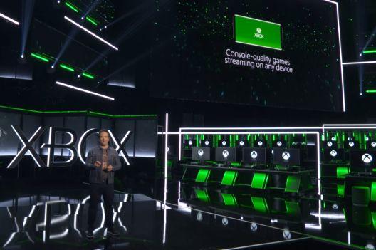Xbox-E3-2018