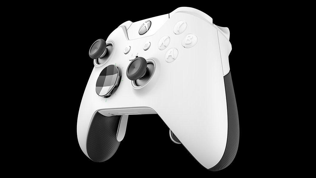 PS5 / Xbox Scarlett : il faudra attendre 2021 selon IDC