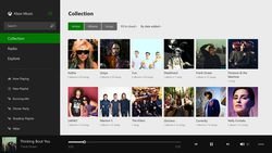 Xbox-Music-Windows-8.1-collection