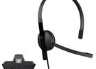 Xbox One - casque