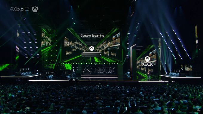 xbox-one-console-streaming-xcloud
