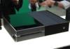E3 2015 : la Xbox One sera rétrocompatible avec les jeux Xbox 360