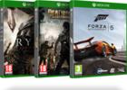 Xbox_One_jeux