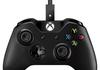 Xbox One : Microsoft promet le plein de nouveautés à l'E3