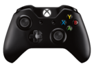 Xbox-One-manette