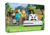 Microsoft tente une nouvelle fois de percer au Japon avec sa Xbox One