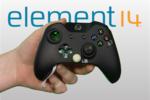 Xbox One - mod manette - vignette