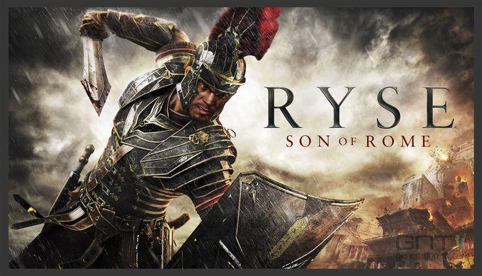 Xbox_One_Ryse_a