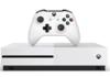 E3 : la Xbox One Slim fuite en images, premières infos