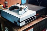 Xbox One Titanfall - édition limitée - 3