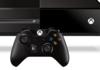 Microsoft : Xbox One Slim et Scorpio, deux consoles seraient en préparation