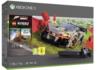 Bon plan : la Xbox One X avec 2 jeux à 250 € ou le casque gaming Xiaomi à 38 € MAJ