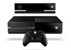 Xbox_One_a