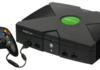 Quand Microsoft envisageait d'installer un émulateur PlayStation dans sa Xbox...