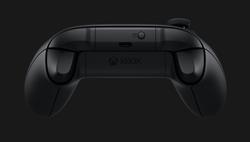 Xbox Series X manette 3