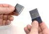 Xbox Series X : le stockage étendu par une mémoire SSD NVMe propriétaire