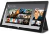 Xbox Video : Microsoft passe au Web mais sans HD
