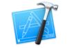 XcodeGhost: Apple va installer des serveurs de téléchargement en Chine