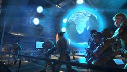 XCOM Enemy Unknown (1)