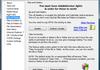 Boîte à outils pour Vista : nouvelle version de XdN Tweaker