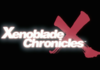 Xenoblade Chronicles X : longue vidéo de gameplay du RPG sur Wii U