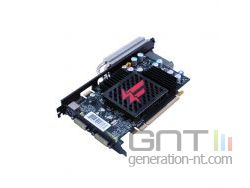 Xfx geforce 7600 gt fatal1ty vue 2 small