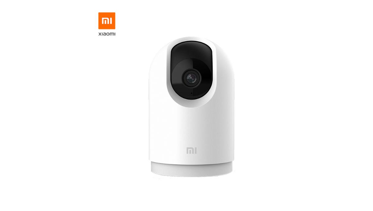 Xiaomi 2K Camera