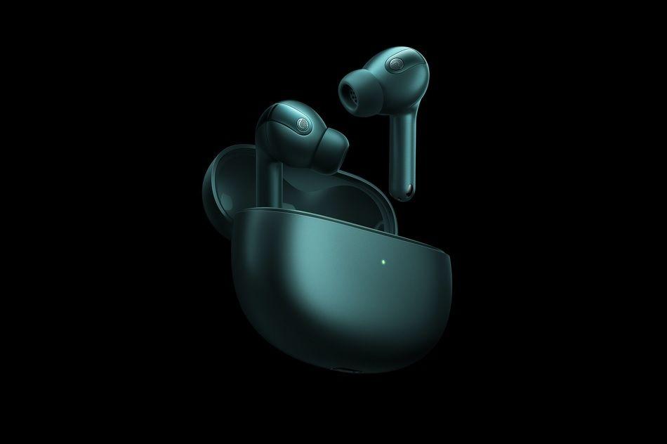 Xiaomi 3 Pro écouteurs TWS