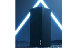 Bon plan : le routeur nouvelle génération Xiaomi AX1800 (WiFi 6, LAN Gbps...) à 61 € !