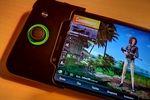 Xiaomi Black Shark PUBG