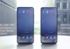 Xiaomi: un capteur photo sous l'écranpour des smartphones en 2021