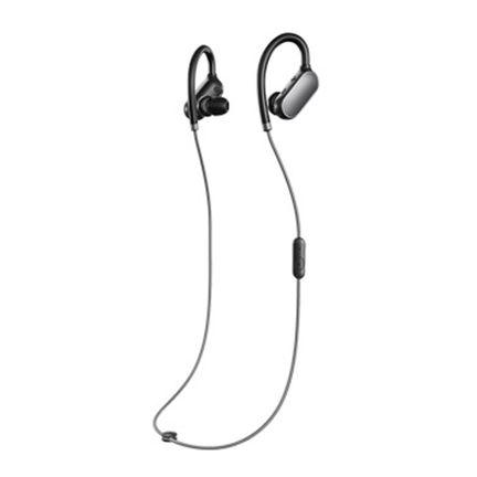 Xiaomi écouteurs