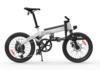 Bon plan : le vélo électrique Xiaomi Himo C20 à prix réduit mais aussi trottinettes, skateboard,...