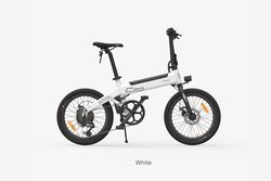 Xiaomi Himo C20 - Vélo électrique